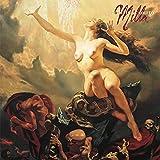 The Divine Comedy (Red Vinyl) [VINYL]