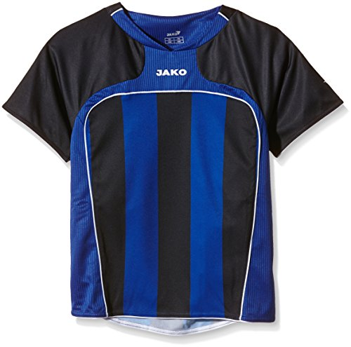 JAKO Trikot Inter KA-Handschuhe Futsal, Herren, Blau, Small