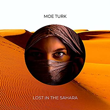 Lost In The Sahara