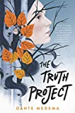 The Truth Project (English Edition)
