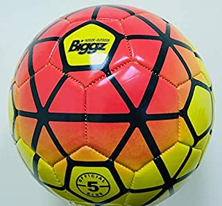 soccer ball size 5 lot