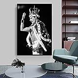 LIZHIOO Killer Queen-Freddie Mercury Legendärer