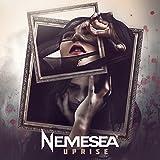 Songtexte von Nemesea - Uprise