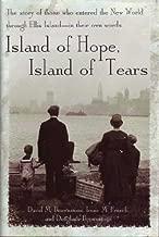 Best island of hope island of tears Reviews