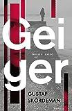 Geiger (Dutch Edition)