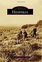 Hesperia (Images of America)
