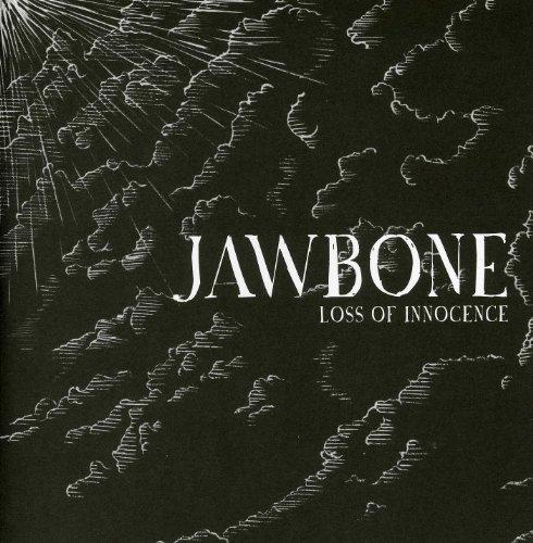 Loss of Innocence [Vinyl Single]