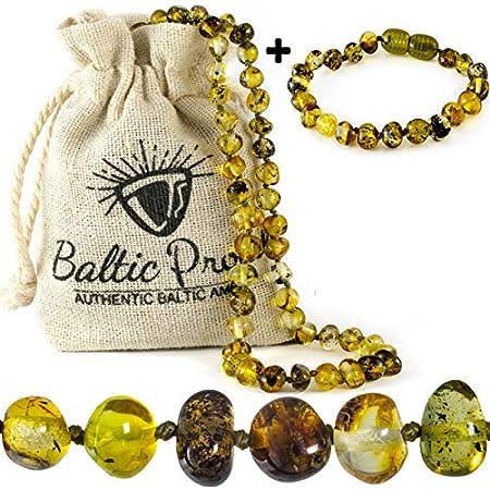 Gold plated silver 925 \u5929\u7136\u7425\u73c0 Weight-37,7g Luxurious Unique modern jewelry gift Exclusive Natural Amber Bracelet Adjustable Genuine Amber