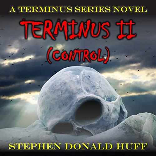 Terminus II (Control) cover art