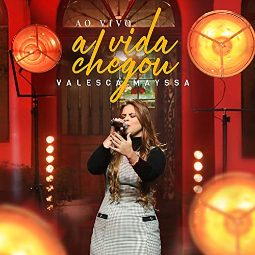 Valesca Mayssa