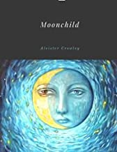 aleister crowley moonchild