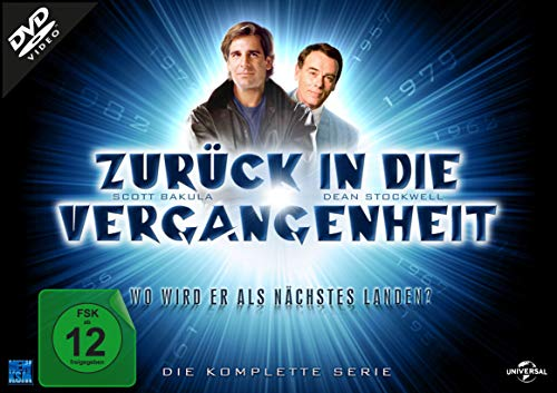 Gesamtedition (22 DVDs)