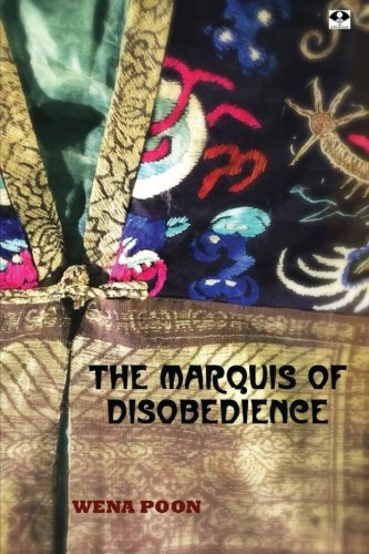 The Marquis of Disobedience