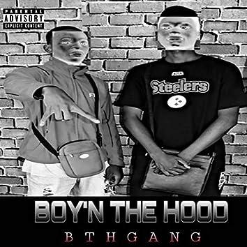 BTH Gang
