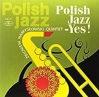 Polish Jazz - Yes ! [Analog]