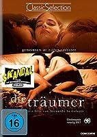TRÄUMER, DIE [DVD]