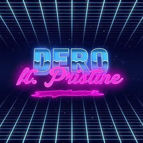 Dero feat. Pristine