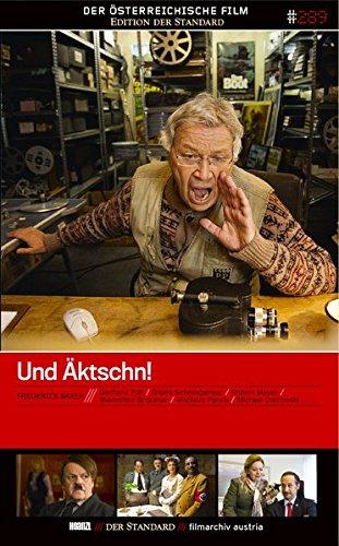 Und Äktschn! - Edition 'Der Österreichische Film' #289