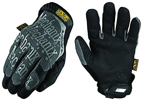 Mechanix Original Vent Glove Handschuh klein