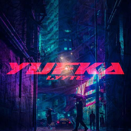 Yufka [Explicit]