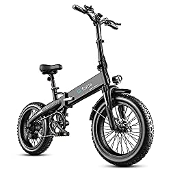best top rated folding electric bikes 2021 in usa