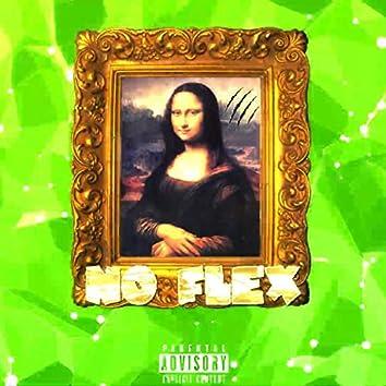 No Flex v2