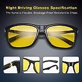 Zoom IMG-2 vimbloom occhiali per guida visione