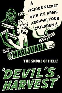 Best retro propaganda posters Reviews