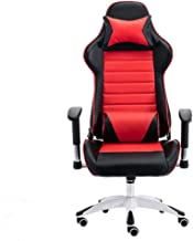 Home Office Furniture/Office Chairs & Sofas Girls Leisure Chair Game Chair Ergonomic Chair Office Conference Chair Lift Ch...