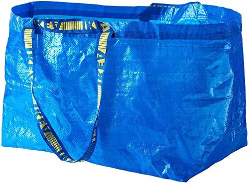 Jumbo Carryall Carp/Fishing Bag Very Large 83Ã'x 35Ã'x 35Ã'cm by NGT