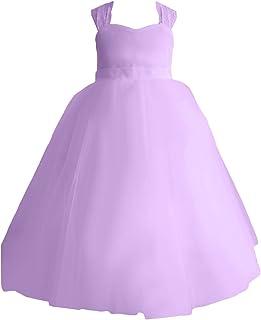 (アイビードレシング) Ivydressing 子供ドレス パーティードレス ウェディング フラワーガールドレス ジュニアドレス 発表会 結婚式 入園式 演奏会 花嫁介添人 七五三 卒業式 お嬢様のドレス