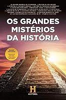 Os Grandes Mistérios da História (Portuguese Edition)