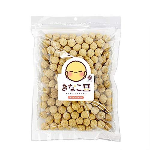 きなこ豆 大容量 500g