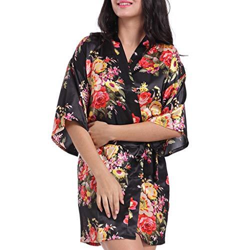Ladies Cotton Incontinence Maxi Brief By Mylesta White or Black S,M,L,XL,2XL,3XL