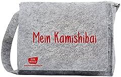 Mein Kamishibai