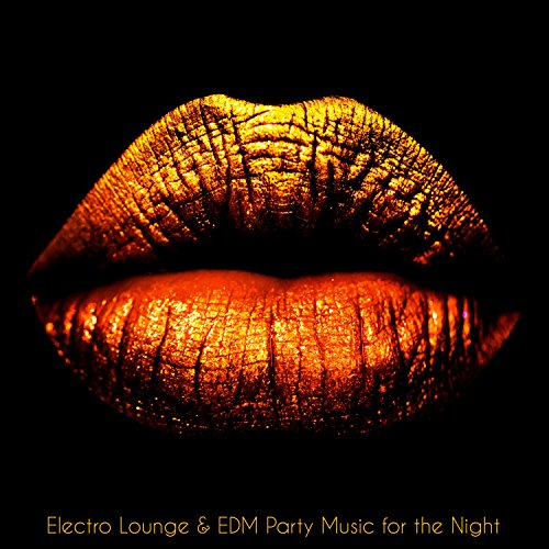Electro Lounge & EDM Party Music for the Night – Sexy Dance...