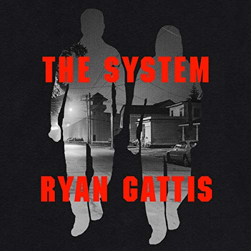 Couverture de The System