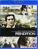 Rendition [Edizione: Regno Unito] [Edizione: Regno Unito]