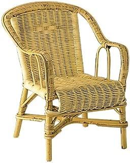 Children s armchair rattan Dimensions 41 amp nbsp x 42 amp nbsp x