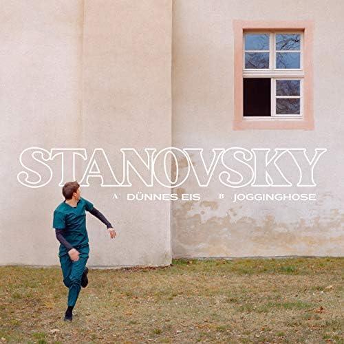 STANOVSKY