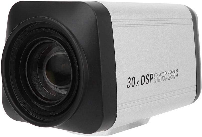 Valentine's Day Dealing full price reduction Carnival Camera 1080P Max 48% OFF Infrared Infrar Zoom CCTV