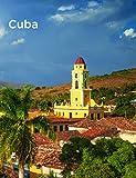 Cuba (Grandeur Nature petit format)