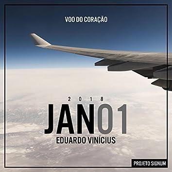 Janeiro (Voo do Coração)