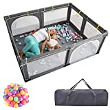 Pack And Play Playpens - Best Reviews Guide
