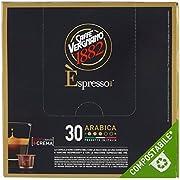 Caffè Vergnano 1882 Èspresso Capsule