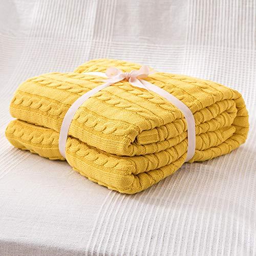 ZR1LZ Fluffy Blanket Warm Bed Throws für Sofa und Haustier,Für Schlafzimmer/Sofa/Reise/Kinder/Schlafzimmer/Schlafzimmerzubehör