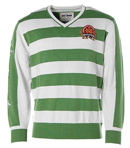 ARQUEONAUTAS - Angel-Pullover & -Sweatshirts für Herren