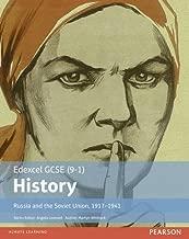 Best gcse russian textbook Reviews
