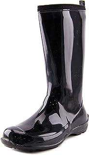 حذاء Kamik Heidi Rain للسيدات