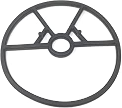 Tiki Island Pool Express Variflo XL Valve 1 1/2 Spider Gasket SP0714T SPX0714CA Replacement Compatible for Hayward